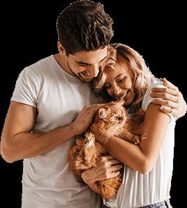 Pet Life É um título onde beneficia tanto você quanto seu melhor amigo.